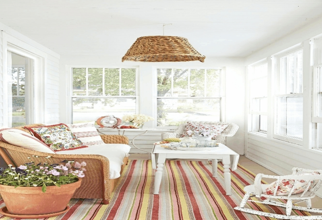 Home Furnishings Furniture