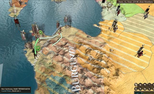 27-Carthage-Fall