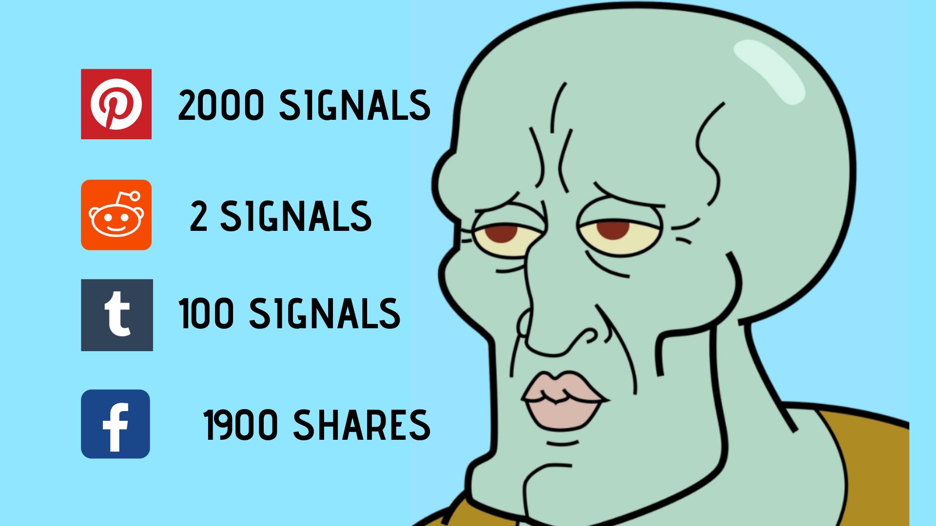 Social-Signals-1