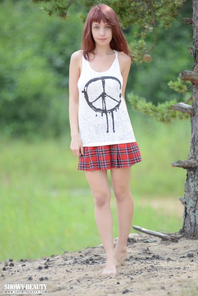 hot-xxx-photo-shoot-bikini-pics-and-without-dress-10