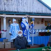 Ulyanovka-Noviy-God31-12-20-94