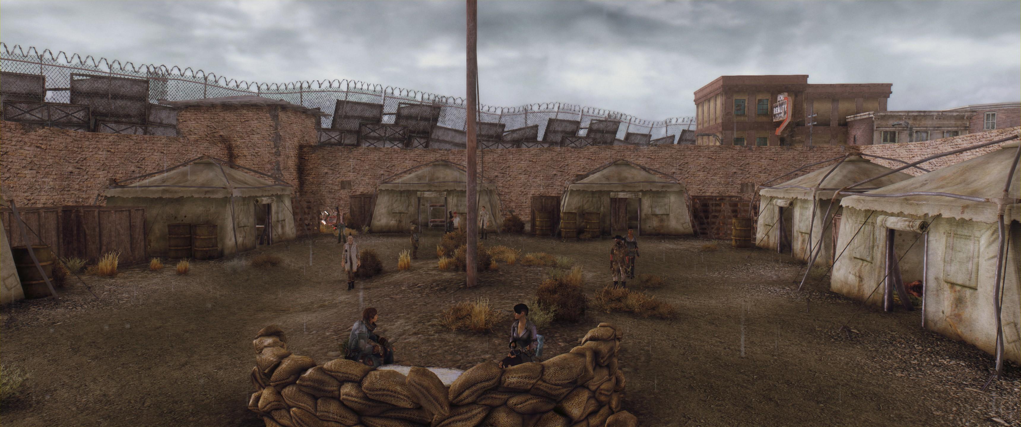 Fallout Screenshots XIII - Page 45 22380-screenshots-20190713132136-1