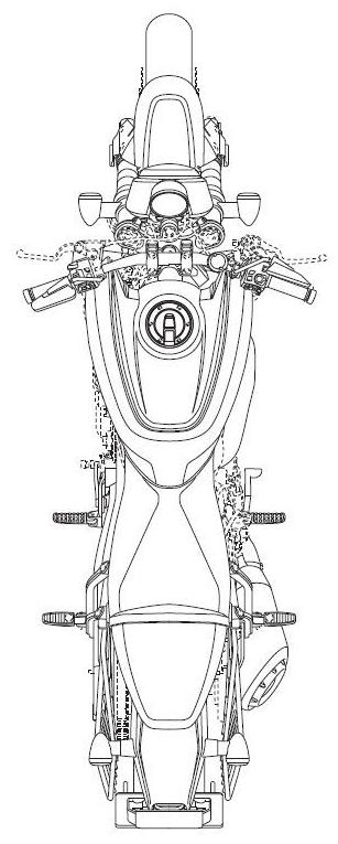 021219-2020-harley-davidson-streetfighter-975-bronx-top