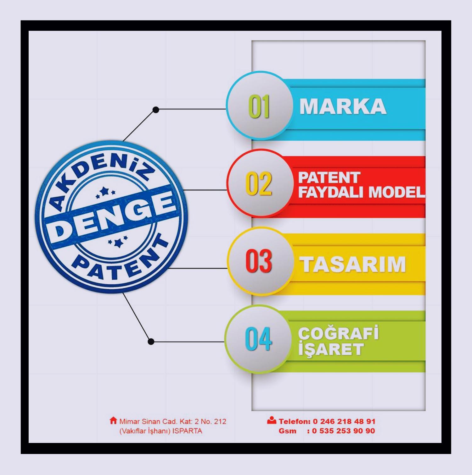 isparta-marka-tescil