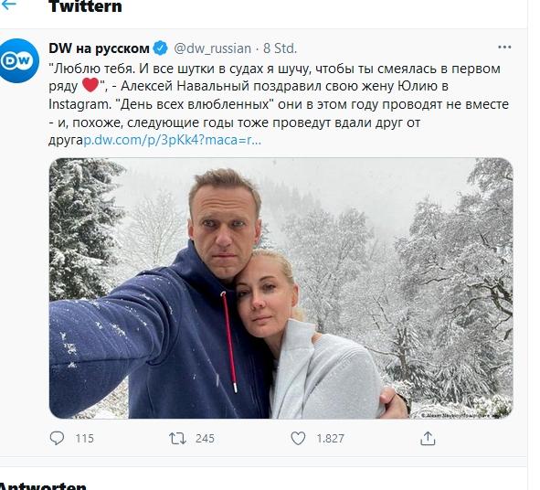 Navaln
