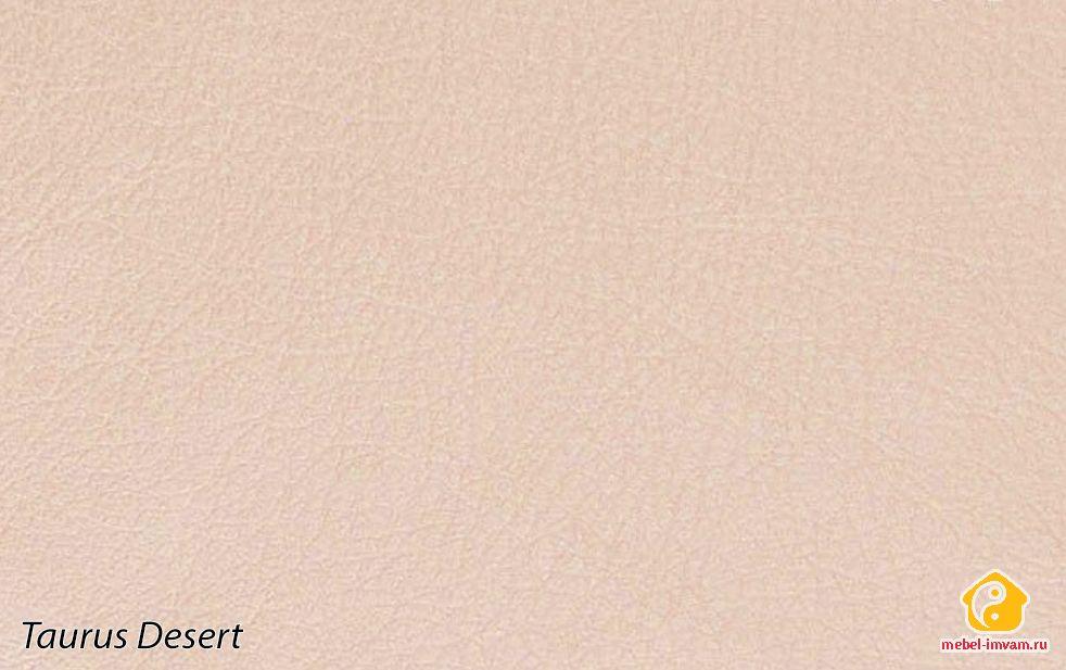 Искусственная кожа Taurus Desert Артикул: TK-024