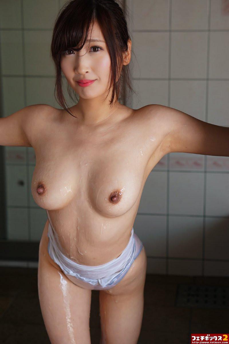 榎本美咲 エロ画像 123