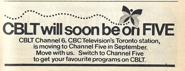 https://i.ibb.co/cYBGft9/CBC-Station-Switch-TV-Guide-Sept-2-8-1972.jpg