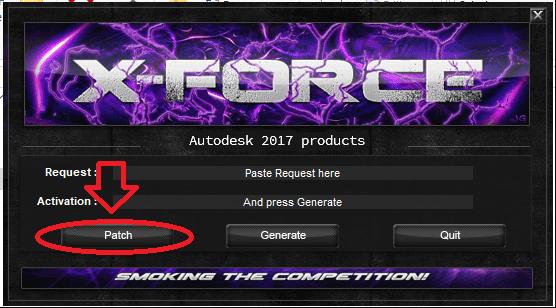 click-vao-Patch-xforce-2018