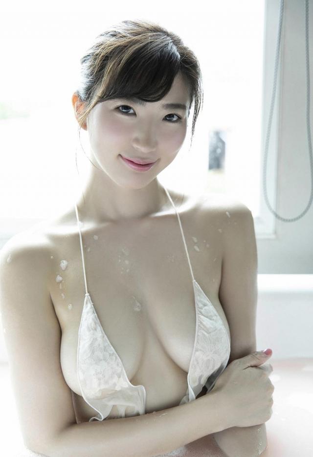 2020051520300827fs - 正妹寫真—松島永美 (松嶋えいみ)