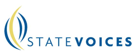 State-Voices.jpg