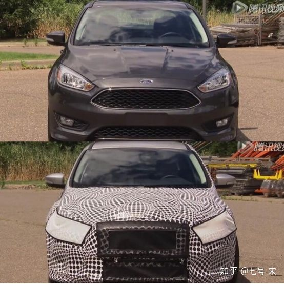 2018 - [Ford] Kuga III - Page 3 V2-80df43f5c82ce81c2ba8a714fb11a0fe-hd