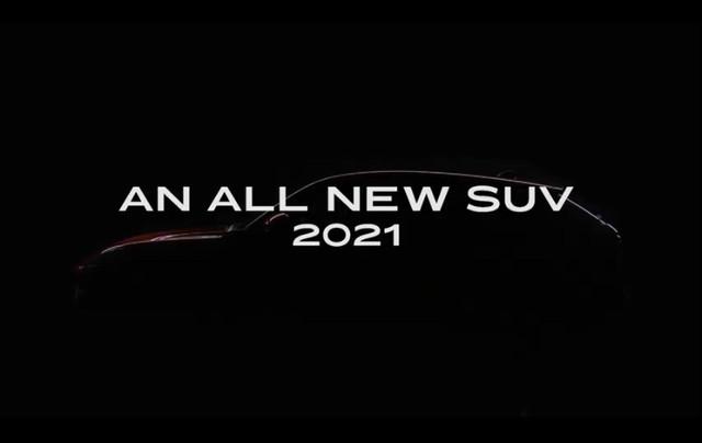 2021 - [Maserati] Grecale  2-B61-C133-32-FD-45-FB-8-A5-B-3-E55-FBC4-AAA1