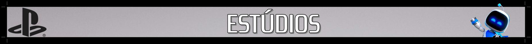 ESTUDIOS.png