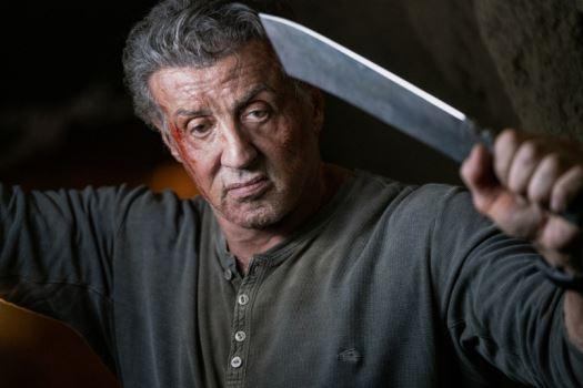 Rambo-Last-Blood-ver-online