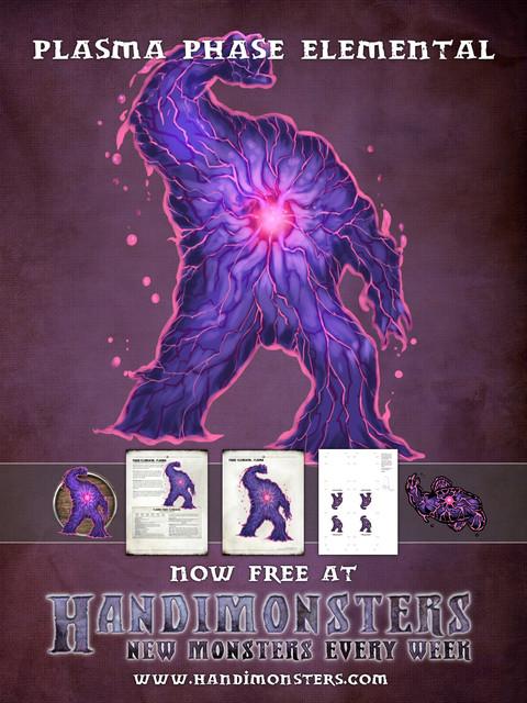 Plasma-Phase-Elemental-ad.jpg