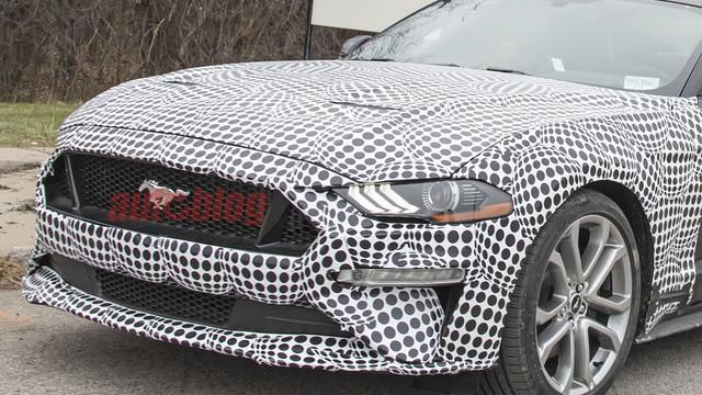 2021 - [Ford] Mustang VIII 12-CC5145-555-A-4482-A4-A8-93-E866-E8-F63-B