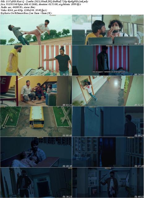 1337x-HD-Host-G-Zombie-2021-Hindi-HQ-Dubbed-720p-Rarbg-HD-Link-s