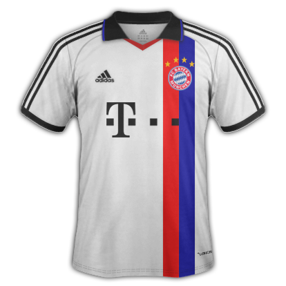 https://i.ibb.co/cYTY6KS/Bayern-fantasy-third1.png
