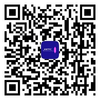 2335497109998126-QRCode-1