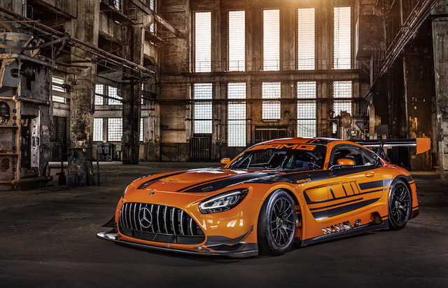 Mercedes-AMG-GT3-2020-customer-car-1
