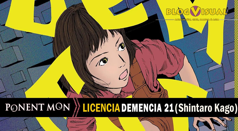 DEMENTIA-BANNER-LICENCIA.jpg