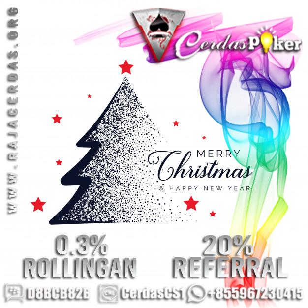 [Image: creatief-kerstboom-ontwerp-gemaakt-met-s...-11088.jpg]