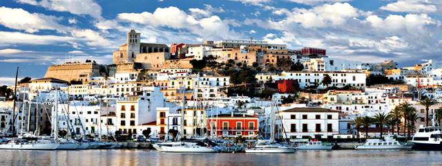 Ibiza-travelmarathon-es