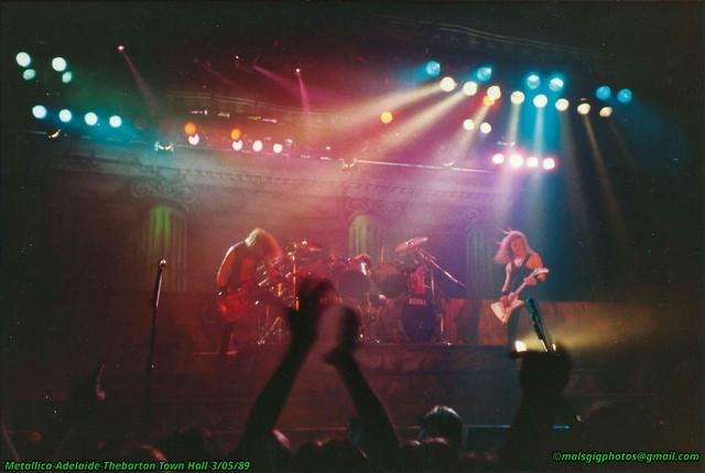 19890503metallica-15.jpg