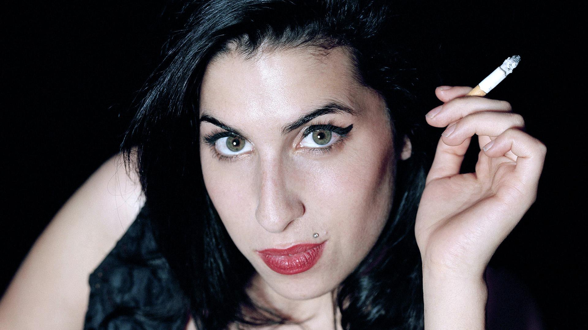 Amy Winehouse, 10 anni senza la sua voce