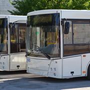 DSC 0136