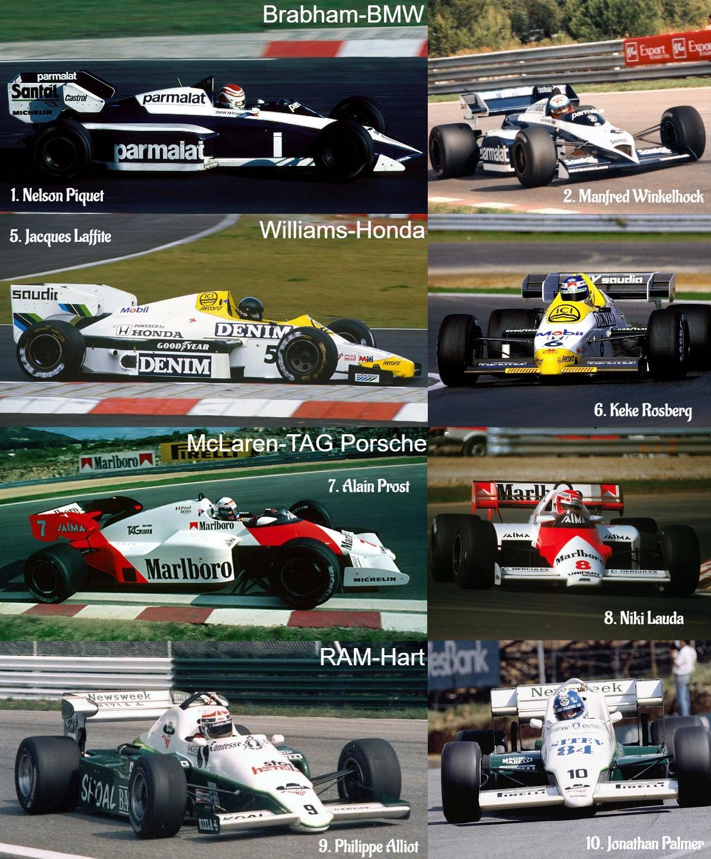 1984-Portuguese-Grand-Prix-spotters-guid