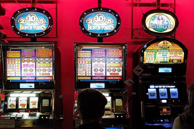 casino-choosing