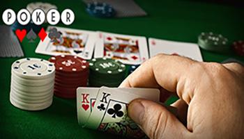 Cara Mengalahkan Bandar Judi Poker Di Situs Daftar Poker