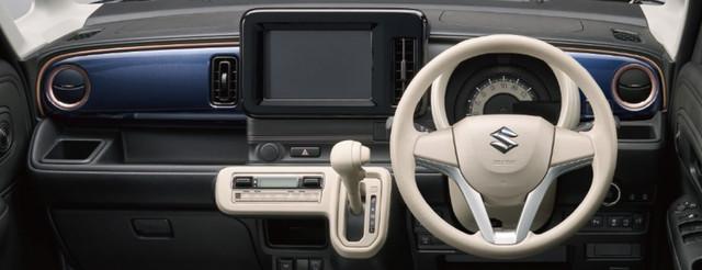 [Actualité] les Kei-cars AB5-F79-F6-DCEC-4-F46-A40-A-B7-C338-E7-E43-A