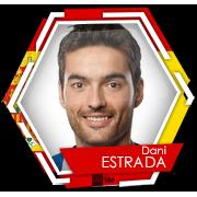 D-Estrada.png