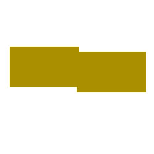 TCCvalued