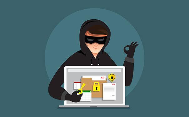 Google temukan 18 juta email berbahaya terkait corona