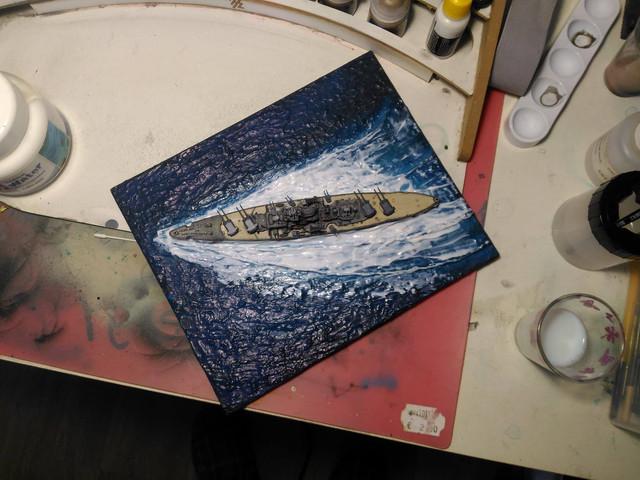 bateau-eau.jpg