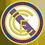 CF Castilla Madrid 64x64
