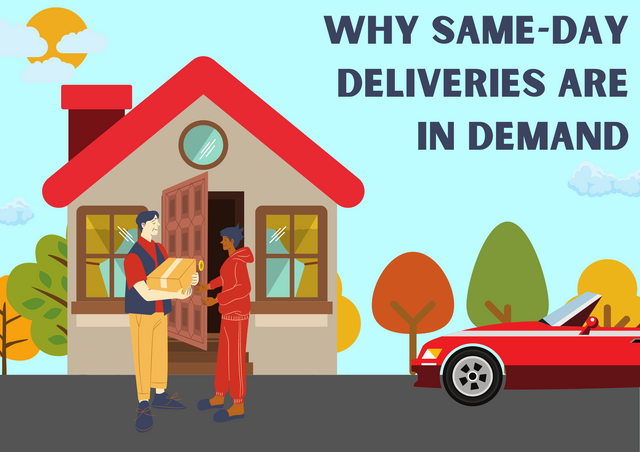 Why-Same-Day-Deliveries-are-in-Demand