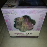 [VDS] Figurines PVC - Ajout du 13/12 Shining-Hearts-Xiao-Mei-16-Kotobukiya-2