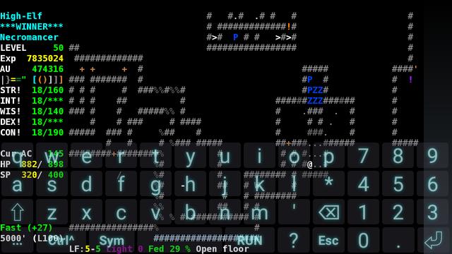 Screenshot-20200204-184050