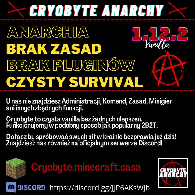 Cryobyte-minecraft-casa-1.png