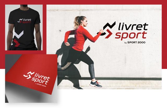 Livret Sport by Sport 2000