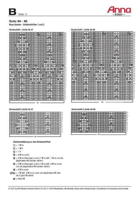 Page-00083.jpg