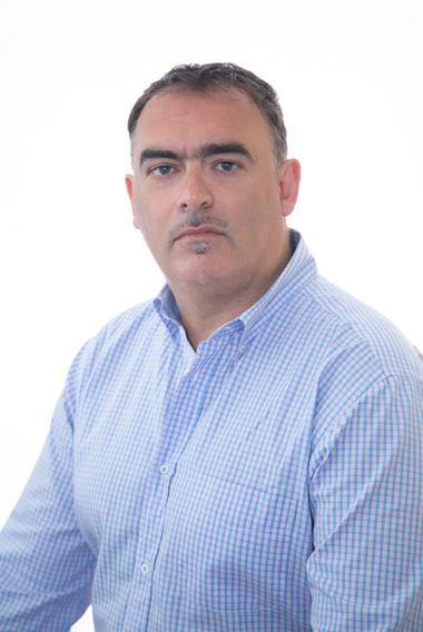 FACE2FACE ME TON ΥΠΟΨΗΦΙΟ ΠΕΡΙΦΕΡΕΙΑΚΟ ΣΥΜΒΟΥΛΟ Κ. ΑΜΕΝΤΑ