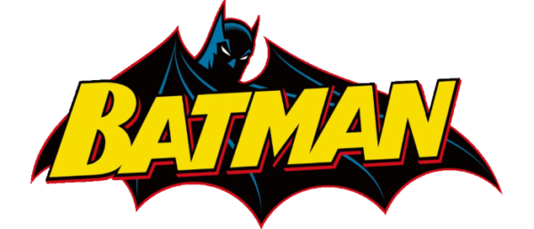 Batman-Logo-600x257