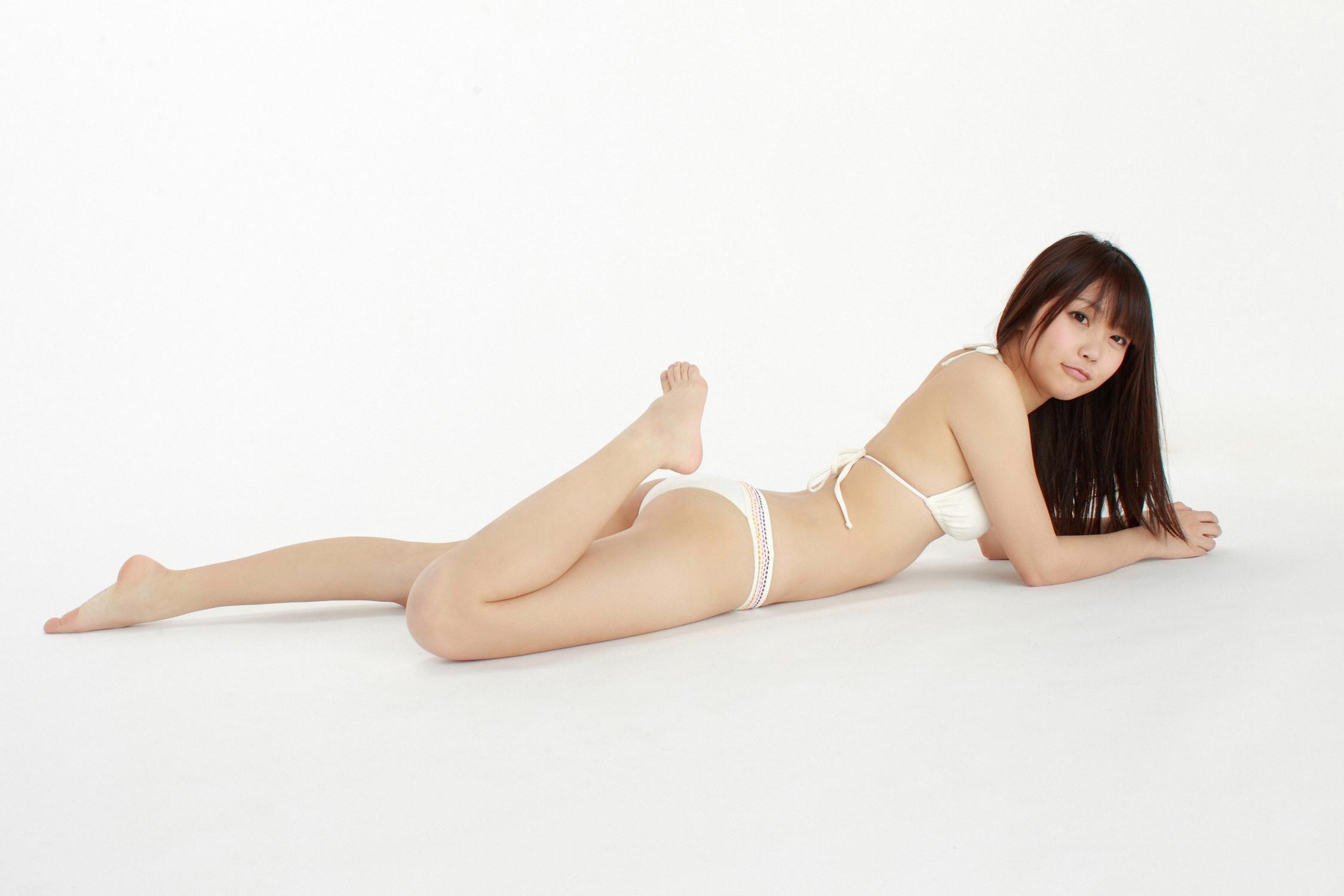 [YS Web] Vol.488 Sayaka Kanade 奏さやか アヒルロ.Eカップ女子大生入學!403