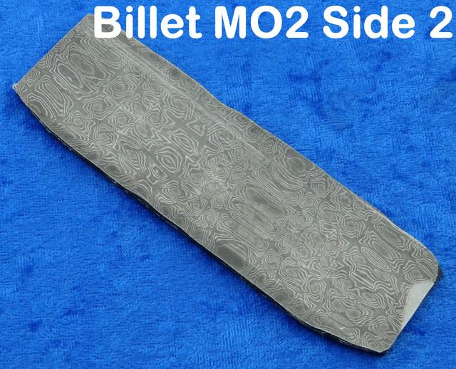 Billet-MO2.jpg
